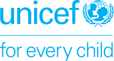 unicef for every child
